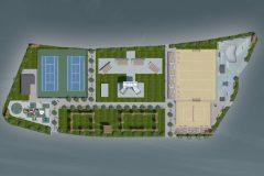 06-Sportsko-Adrenalinski-park