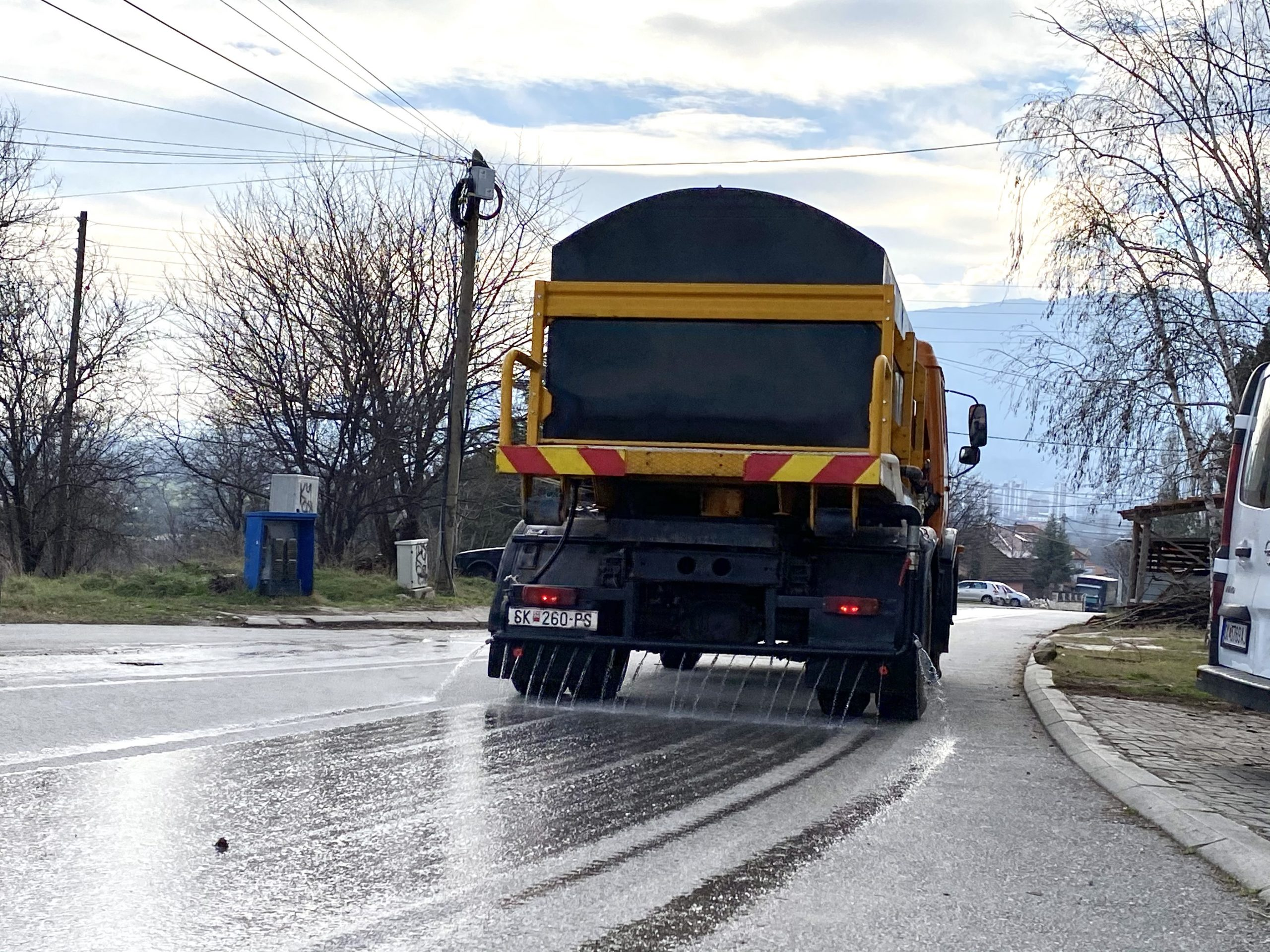 општина карпош opstina karpos